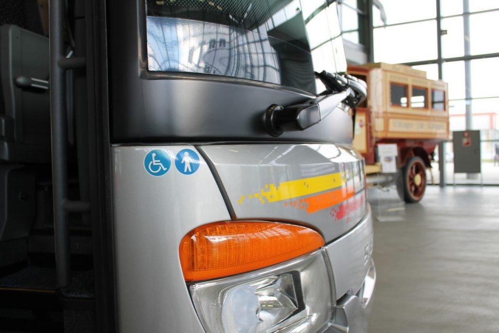 Autobuses jaen - autocares marcos muñoz-1