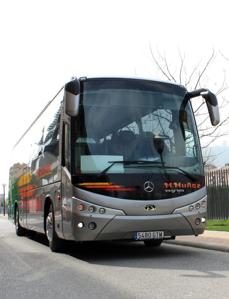 Autobuses-jaen---autocares-marcos-muñoz-12