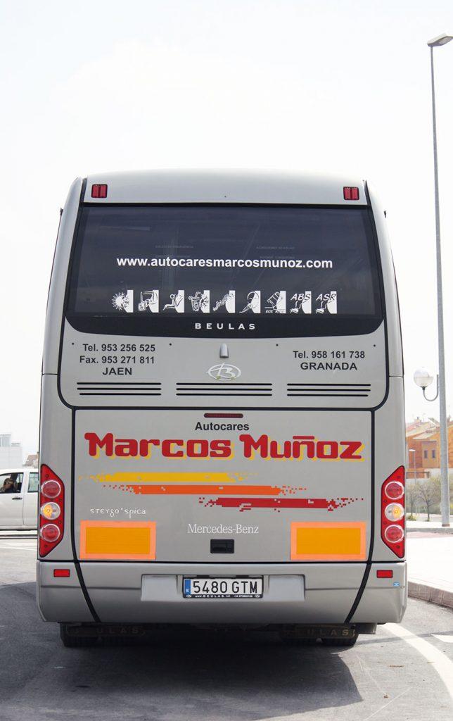 Autobuses-jaen---autocares-marcos-muñoz-14