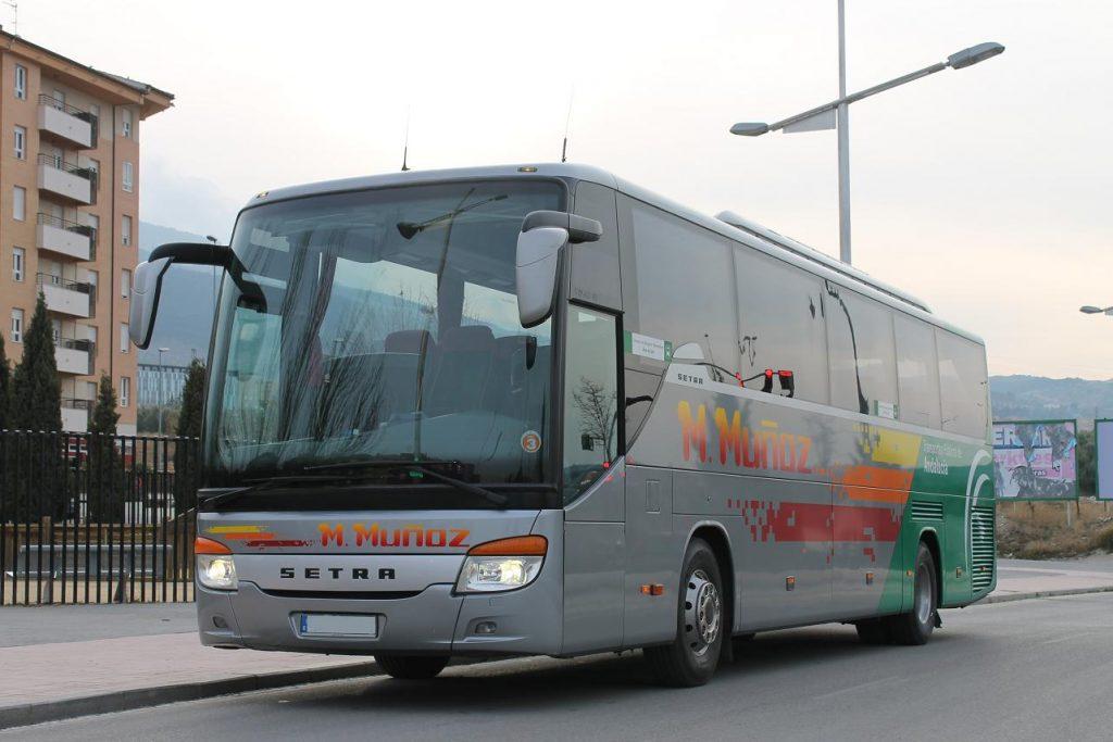 Autobuses-jaen---autocares-marcos-muñoz-16