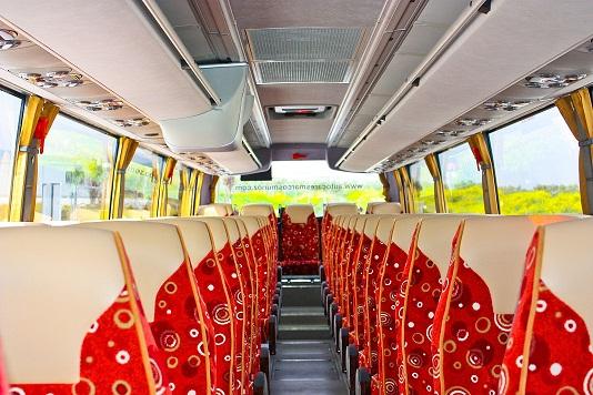 Autobuses jaen - autocares marcos muñoz-4