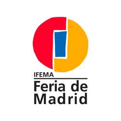 IFEMA-Madrid---Autobuses-Marcos-Muñoz