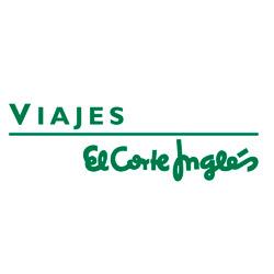 Viajes-el-Corte-Ingles---Autobuses-Marcos-Muñoz