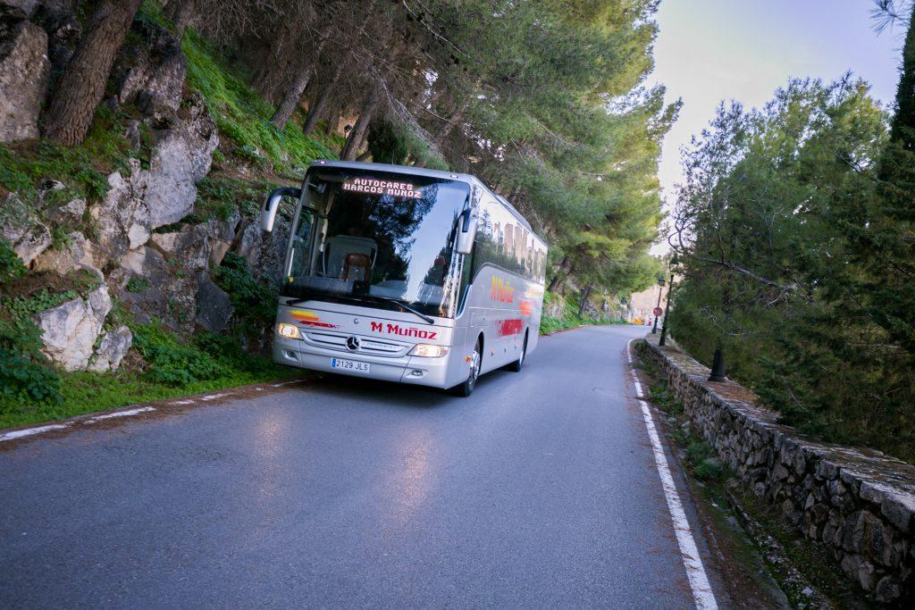 Autobuses-Jaén-Autobuses-Marcos-Muñoz-Flota-1-11