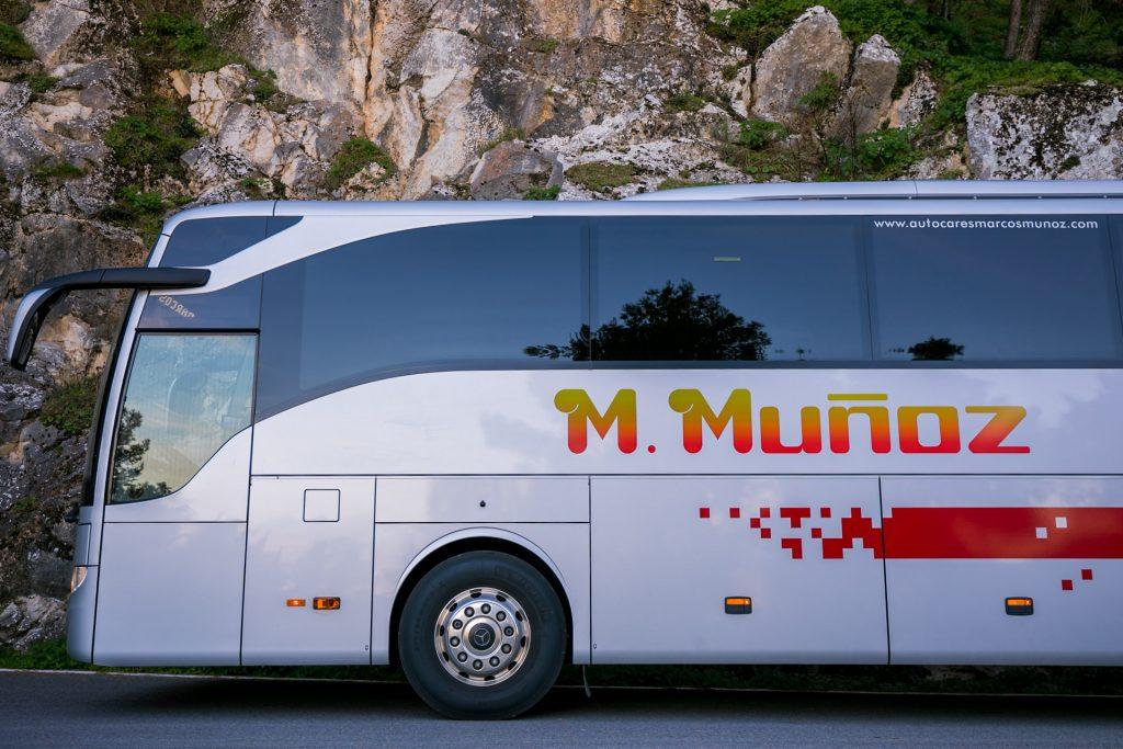 Autobuses-Jaén-Autobuses-Marcos-Muñoz-Flota-1-14