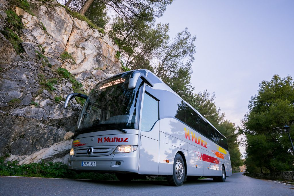 Autobuses-Jaén-Autobuses-Marcos-Muñoz-Flota-1-16