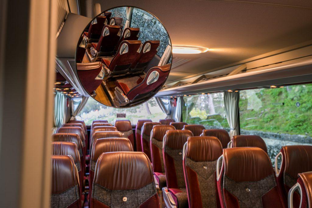 Autobuses-Jaén-Autobuses-Marcos-Muñoz-Flota-1-23