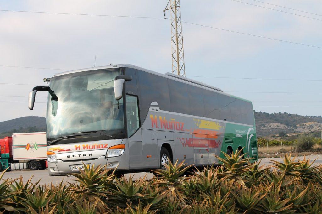 Autobuses-jaen---autocares-marcos-muñoz-15
