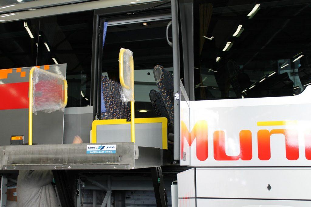 Autobuses jaen - autocares marcos muñoz-2