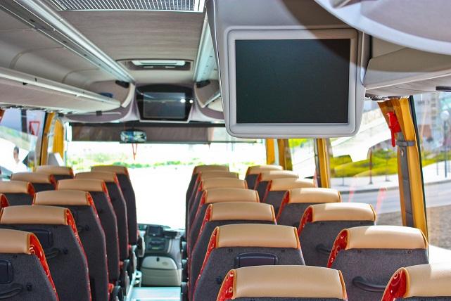 Autobuses jaen - autocares marcos muñoz-3