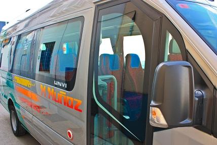 Autobuses jaen - autocares marcos muñoz-6