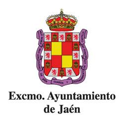 Ayuntamiento-de-jaen---Autobuses-Marcos-Muñoz