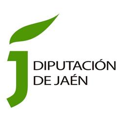 Diputación-de-Jaen---Autobuses-Marcos-Muñoz