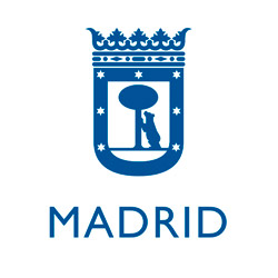 ayuntamiento-de-madrid--Autobuses-Marcos-Muñoz
