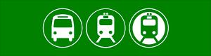 consorcio-de-transporte-area-de-Jaén