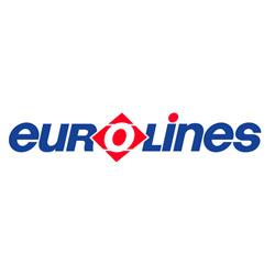 eurolines---Autobuses-Marcos-Muñoz