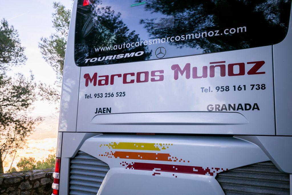 Autobuses-Jaén-Autobuses-Marcos-Muñoz-Flota-1-10
