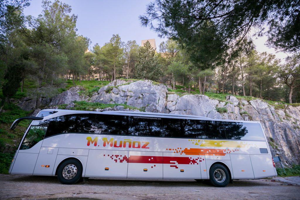 Autobuses-Jaén-Autobuses-Marcos-Muñoz-Flota-1-12