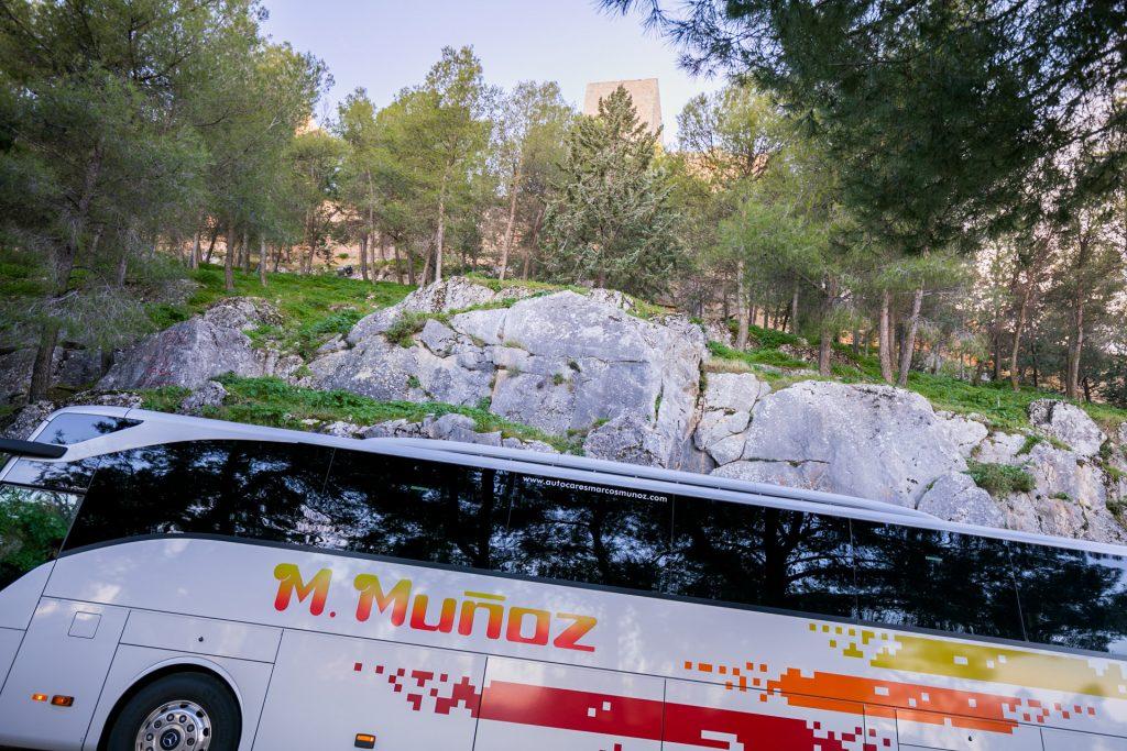 Autobuses-Jaén-Autobuses-Marcos-Muñoz-Flota-1-13