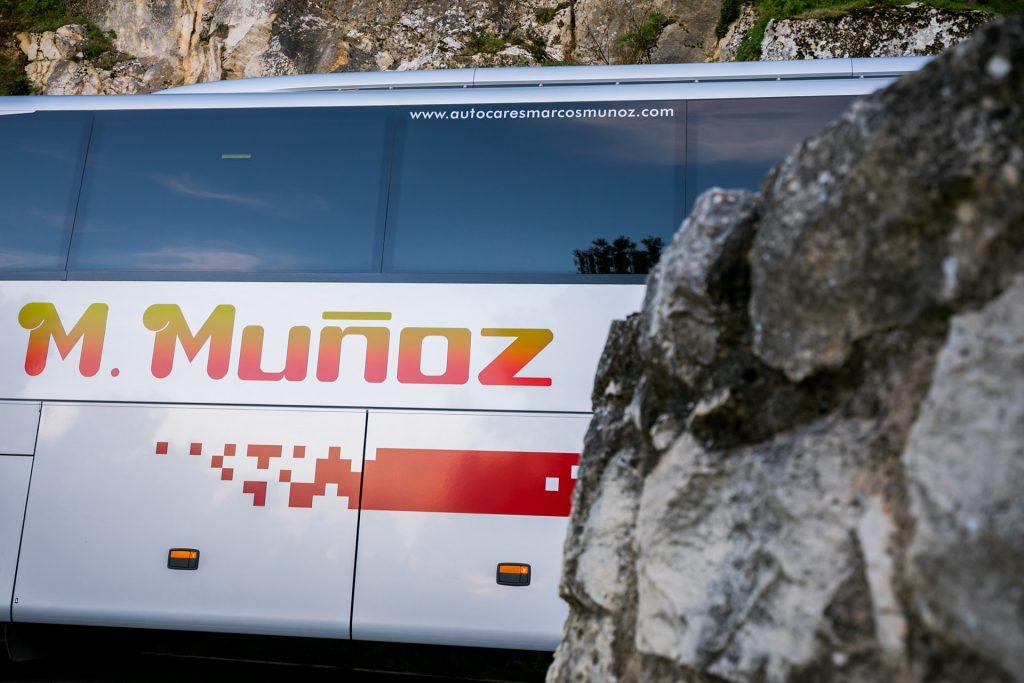 Autobuses-Jaén-Autobuses-Marcos-Muñoz-Flota-1-15