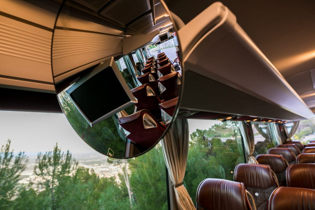 Autobuses-Jaén-Autobuses-Marcos-Muñoz-Flota-1-24