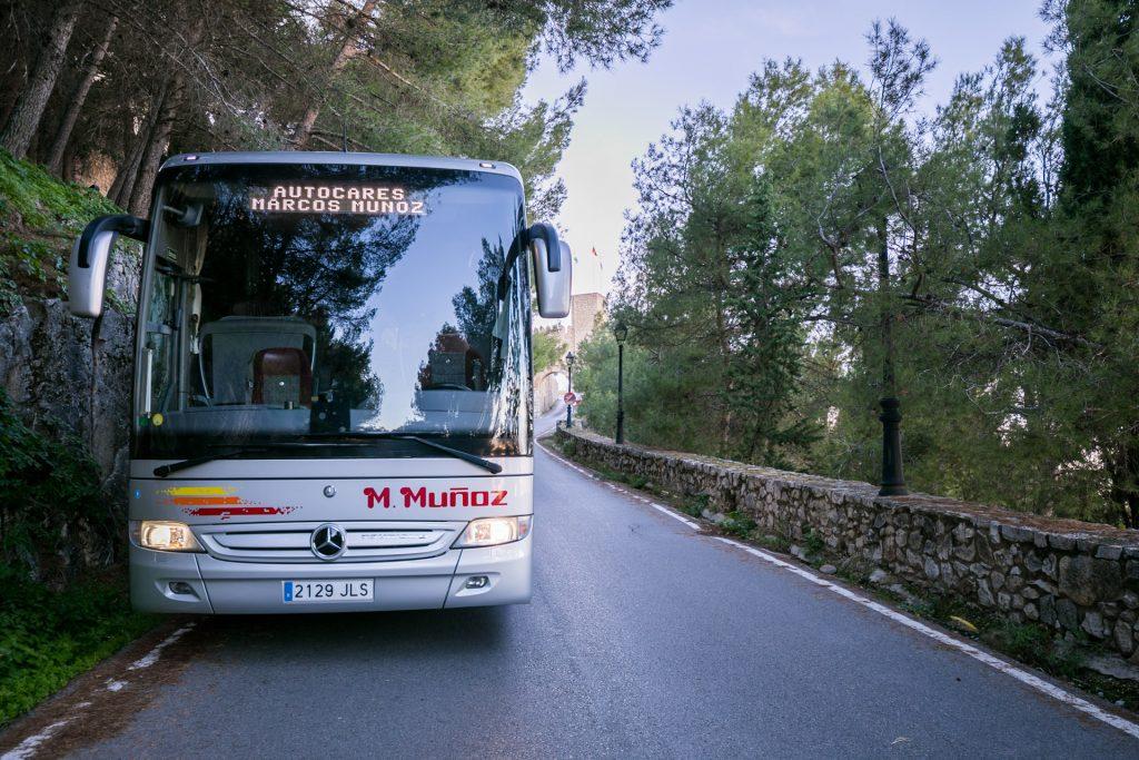 Autobuses-Jaén-Autobuses-Marcos-Muñoz-Flota-1-6