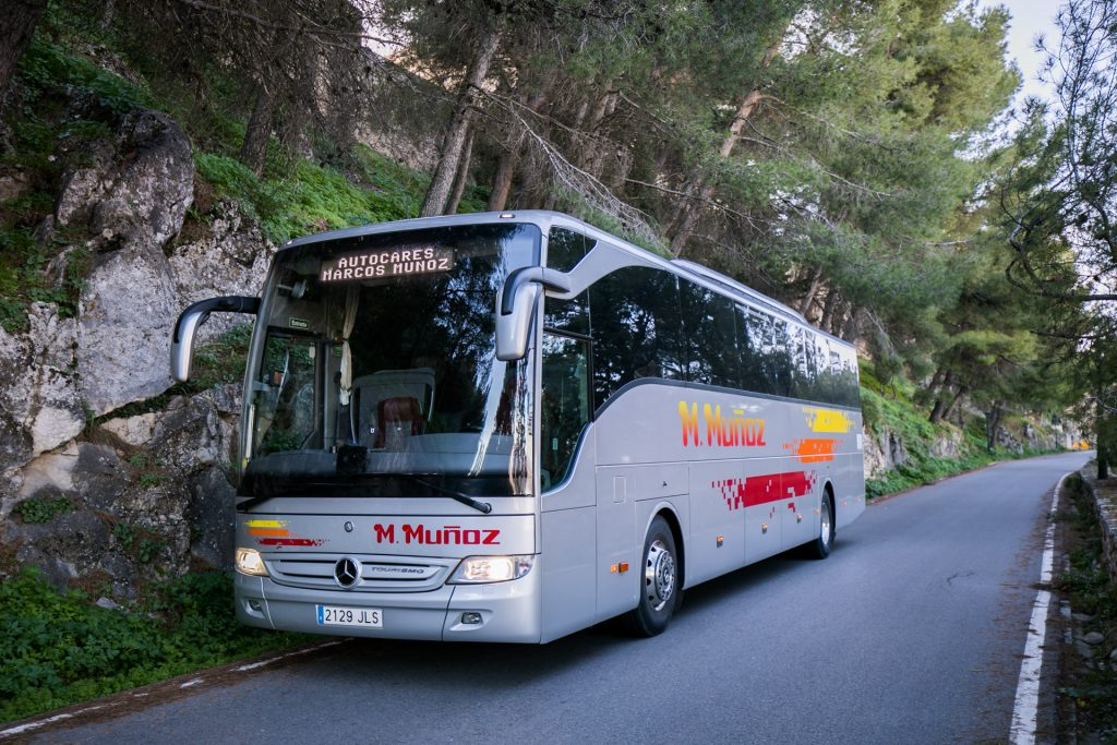 Autobuses-Jaén-Autobuses-Marcos-Muñoz-Flota-1-7