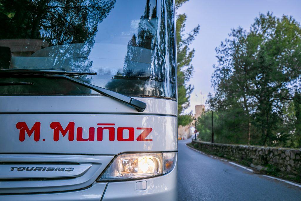 Autobuses-Jaén-Autobuses-Marcos-Muñoz-Flota-1-8