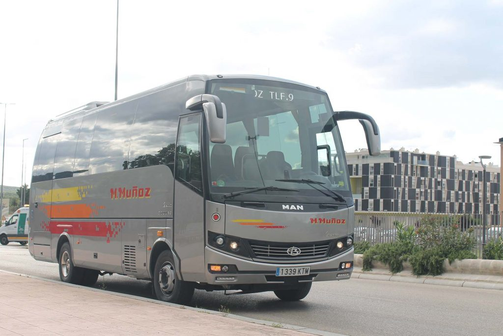 autobuses-marcos-muñoz-1