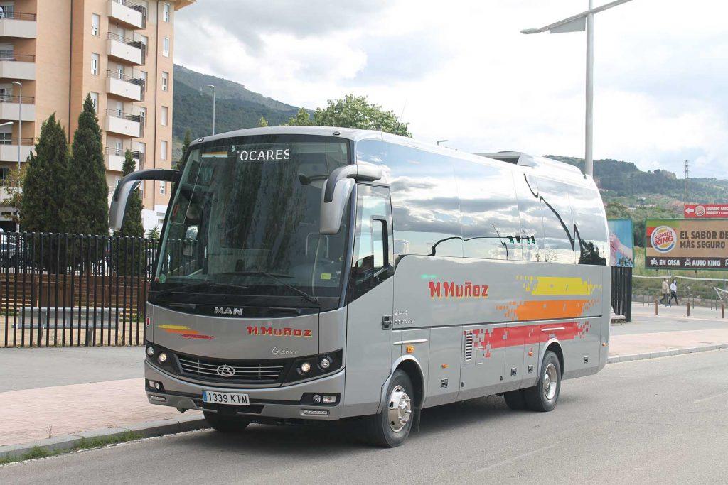 autobuses-marcos-muñoz-2