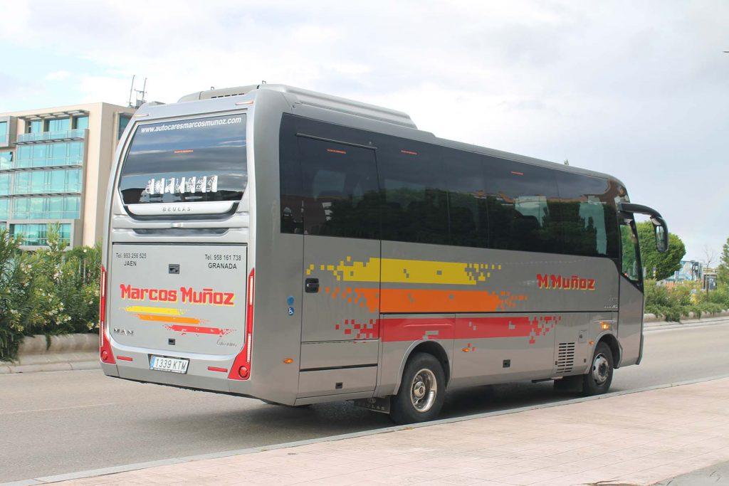 autobuses-marcos-muñoz-3