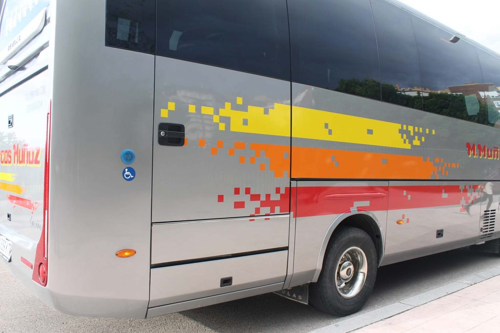autobuses-marcos-muñoz-4