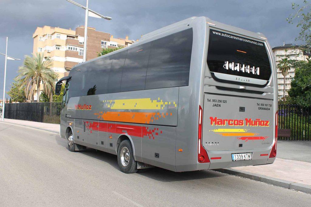 autobuses-marcos-muñoz-5
